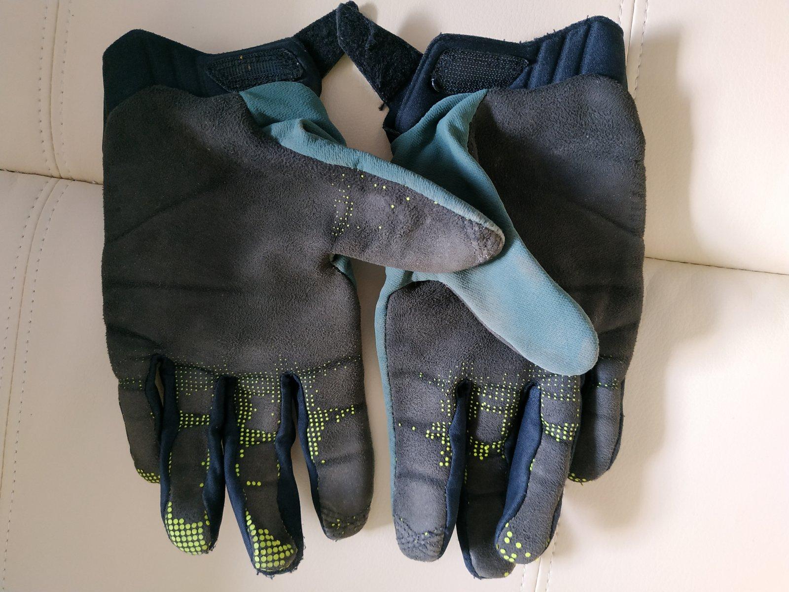 Fox Defend Fire Handschuhe-used (4).jpg