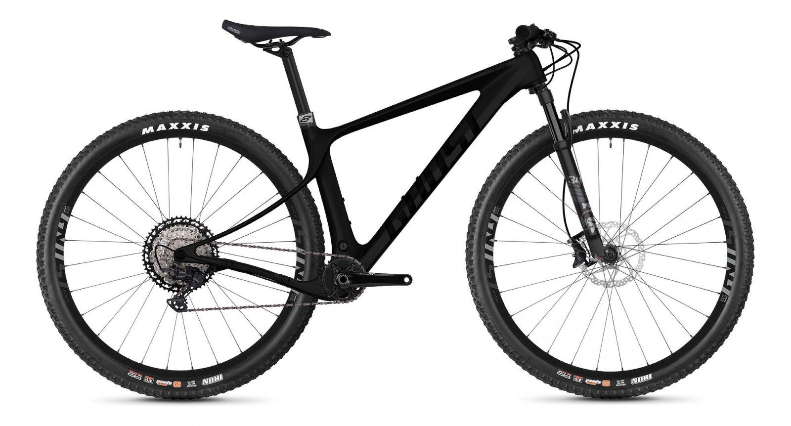 ghost-lector_sf_lc_advanced-_mountain_bike-2021-01.jpg