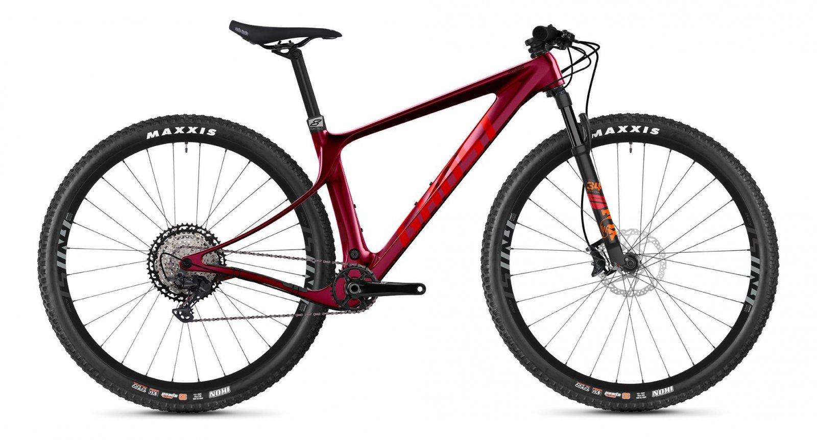 Ghost-lector_sf_lc_advanced-_mountain_bike-2021-02.jpg