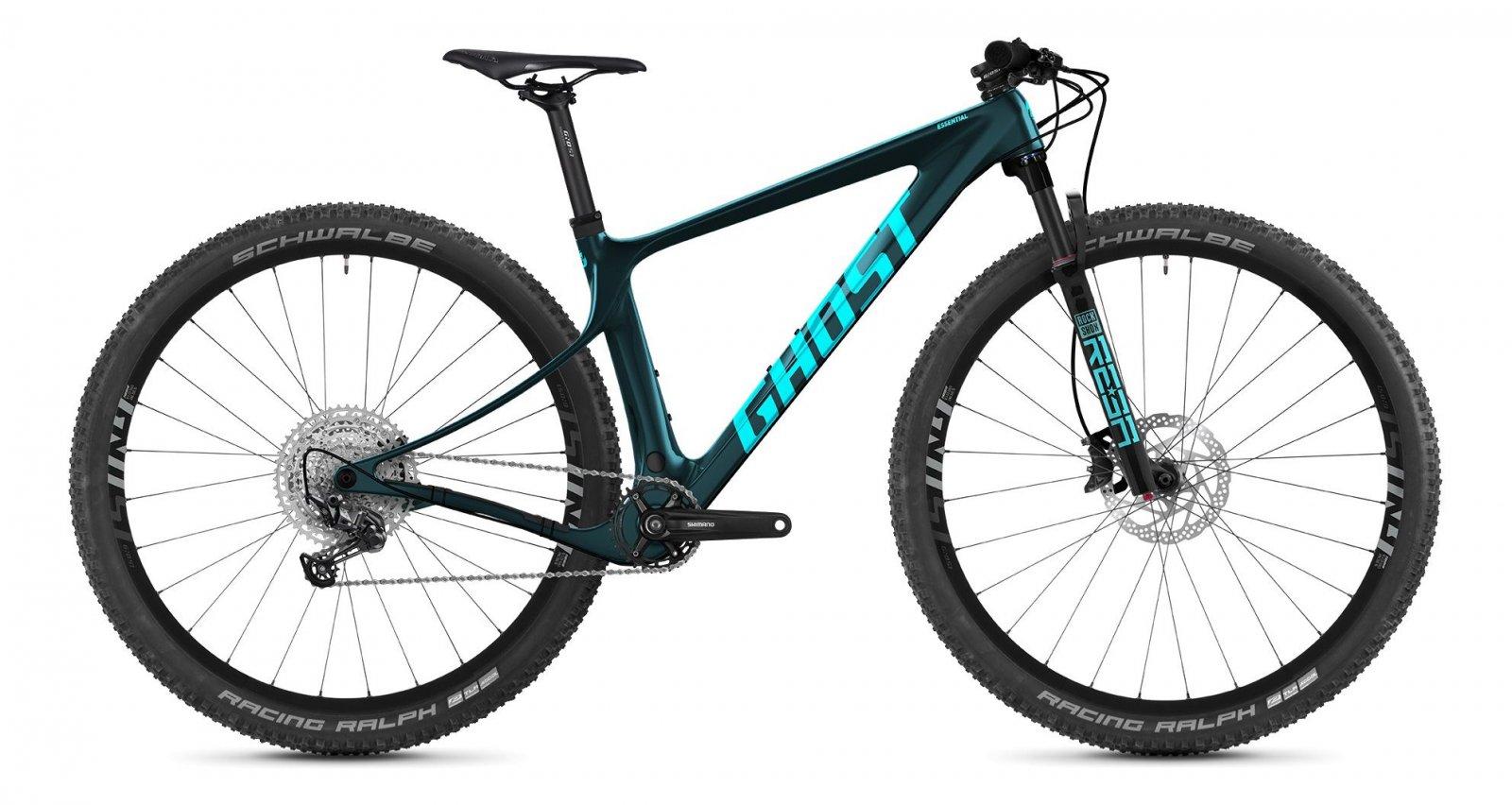 ghost-lector_sf_lc_essential-_mountain_bike-2021-01.jpg