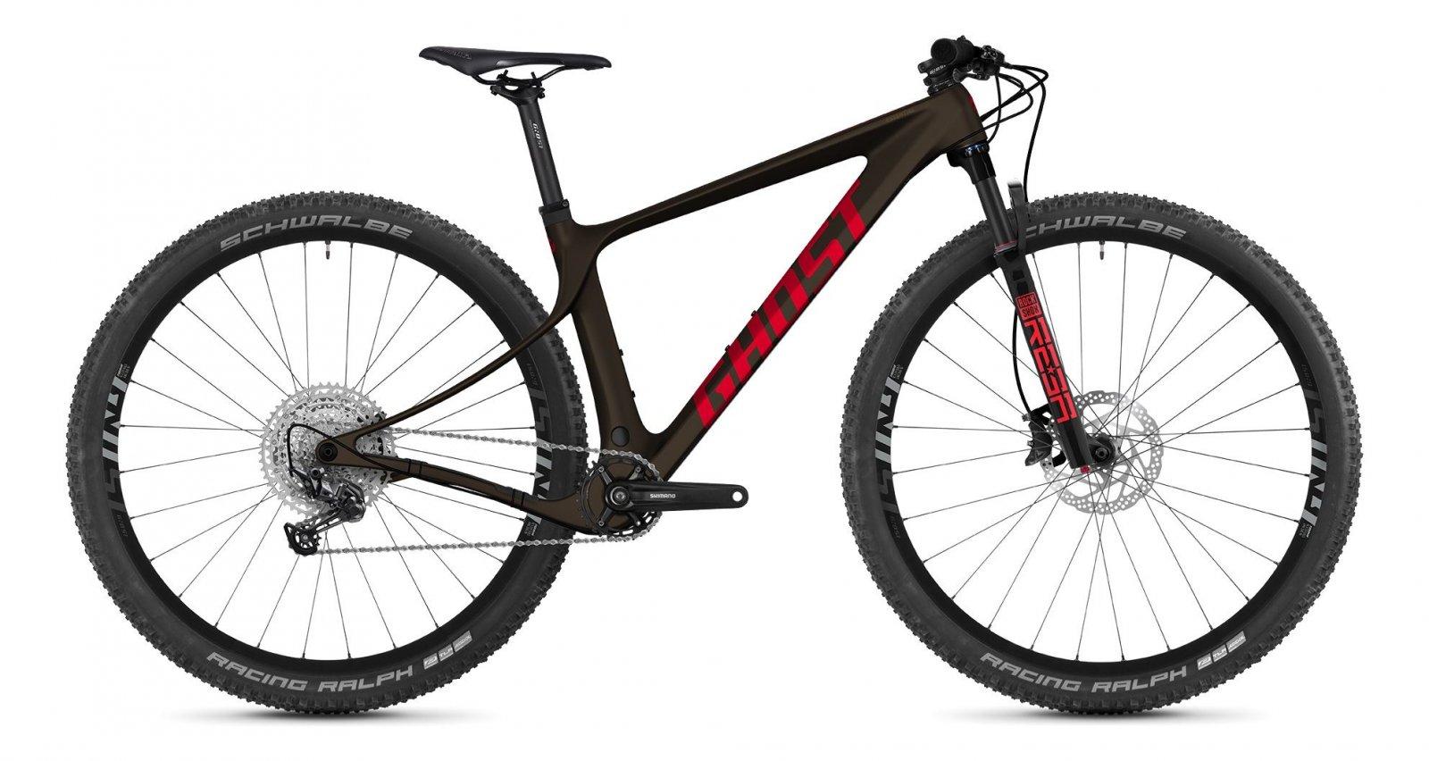 Ghost-lector_sf_lc_essential-_mountain_bike-2021-02.jpg