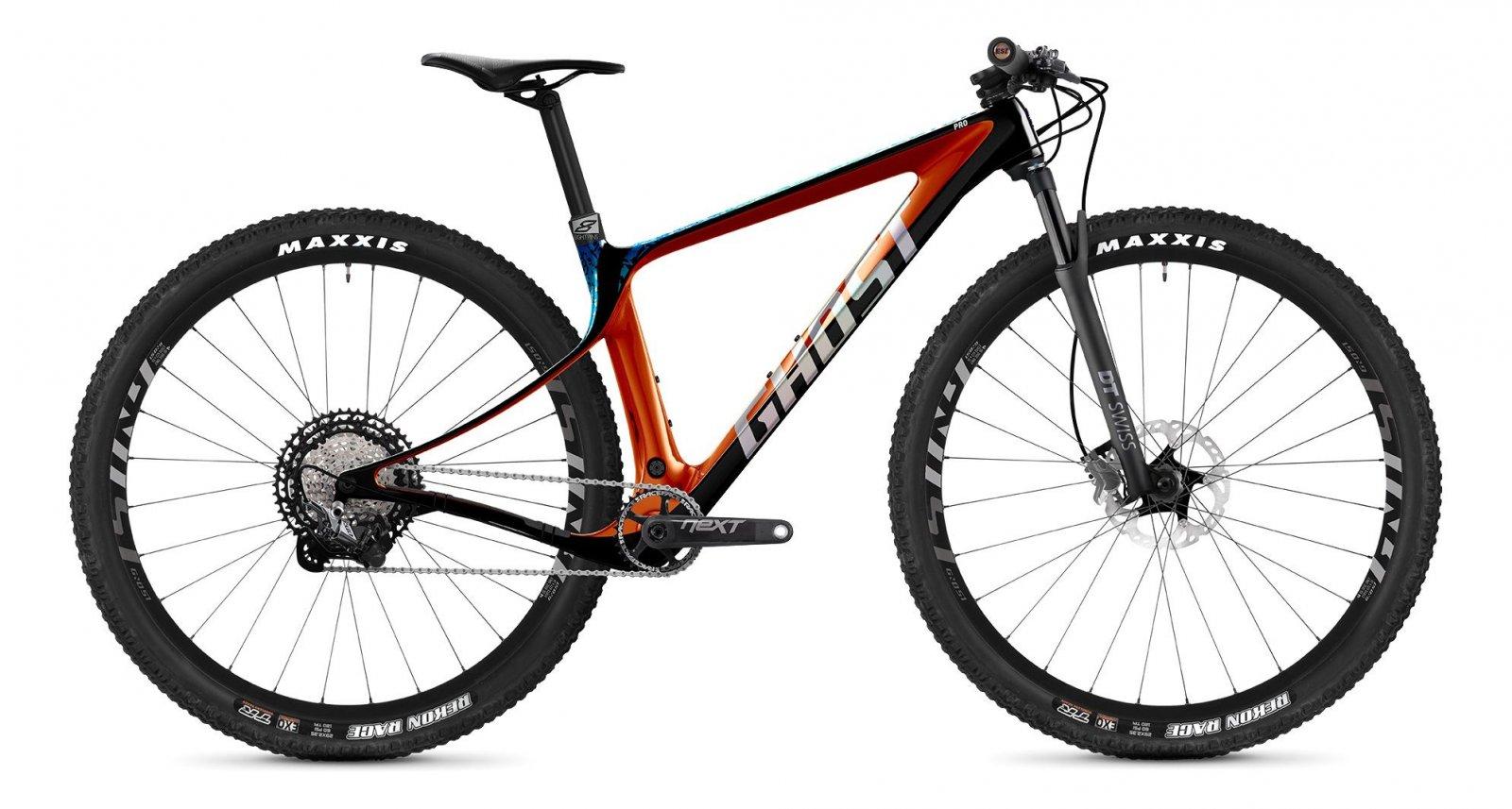 Ghost-lector_sf_uc_pro-_mountain_bike-2021-01.jpg