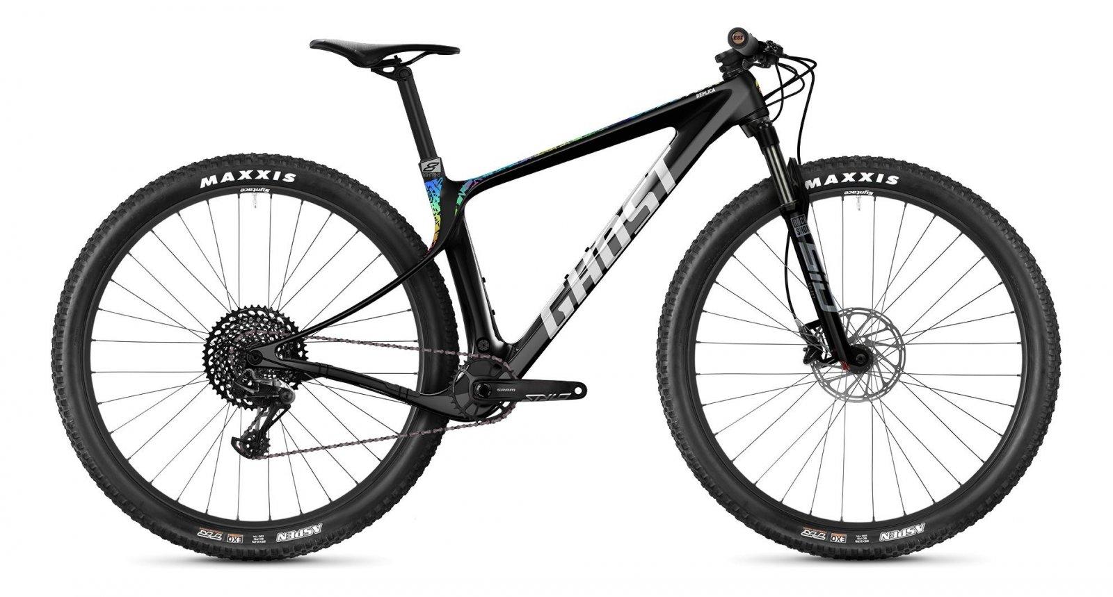 Ghost-lector_sf_uc_wc_replica-_mountain_bike-2021-01.jpg