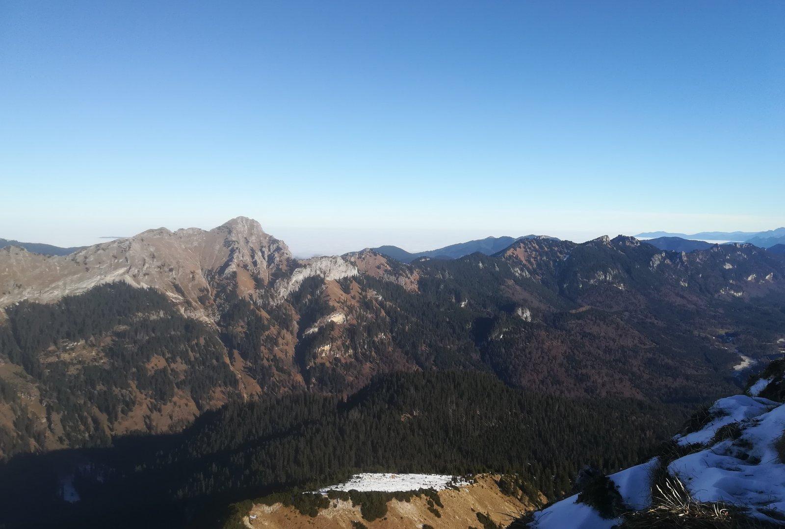 Gipfelbild.jpg