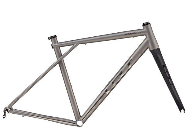 gt-edge-titanium-bike-0-1447712101.jpg