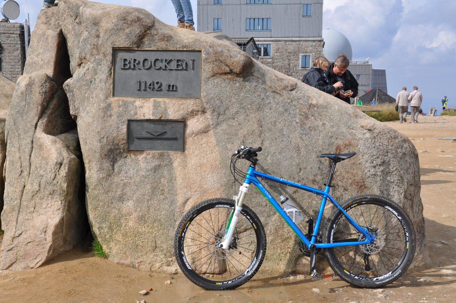 Harz-Brocken 08.2016 (22).JPG