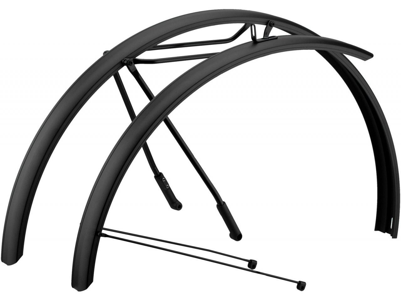 Hebie-Wingee-Schutzblech-Gepaecktraegersystem-Set-VR-HR-schwarz-52-mm-28--76568-322940-158454...jpeg