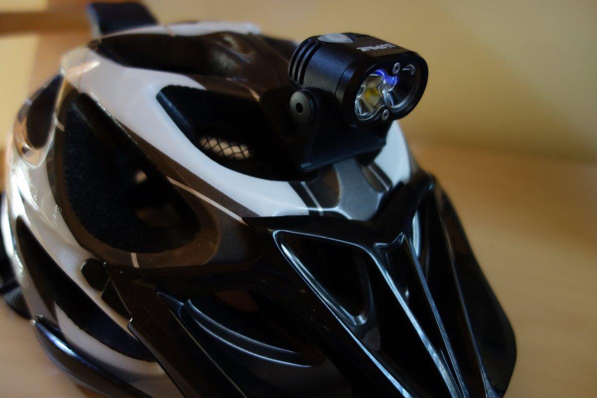 Helmlampe Lupine Piko 7.JPG