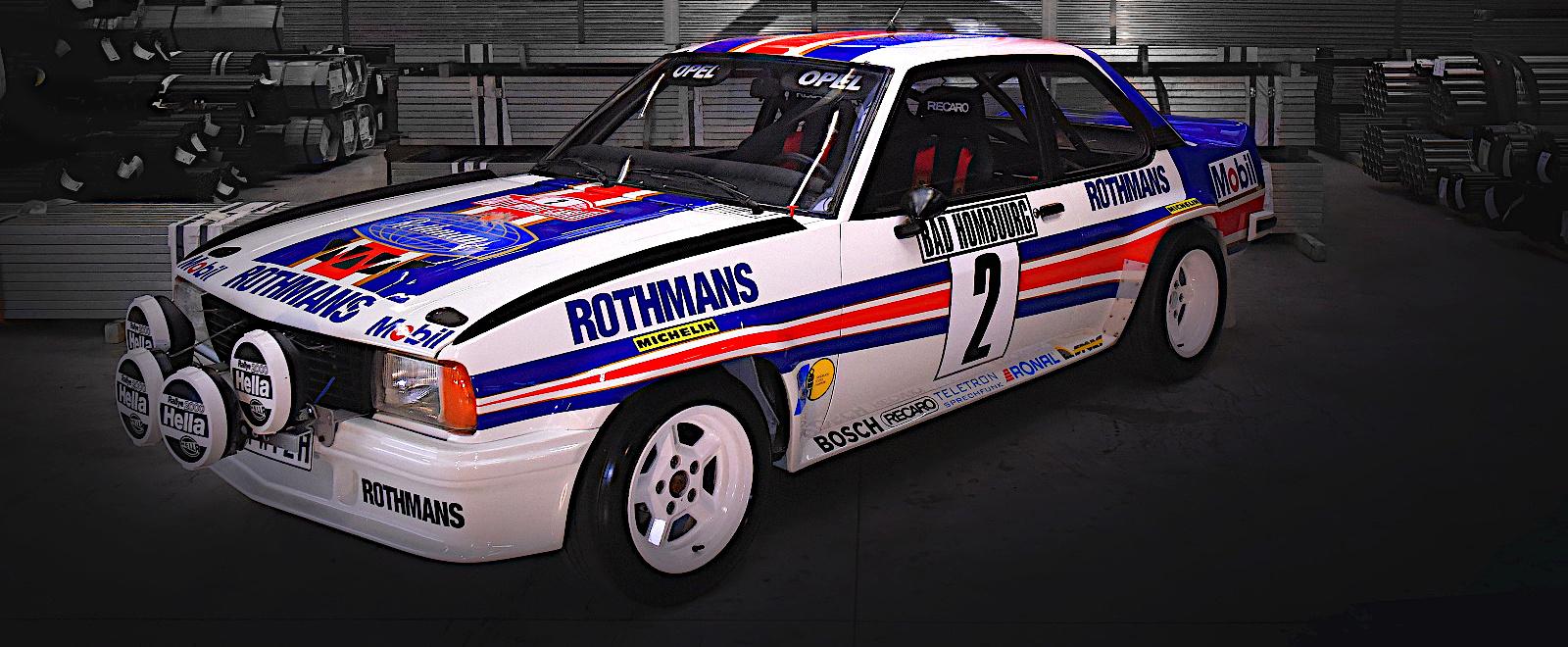 Historischer-Motorsport-Opel-Ascona.jpg