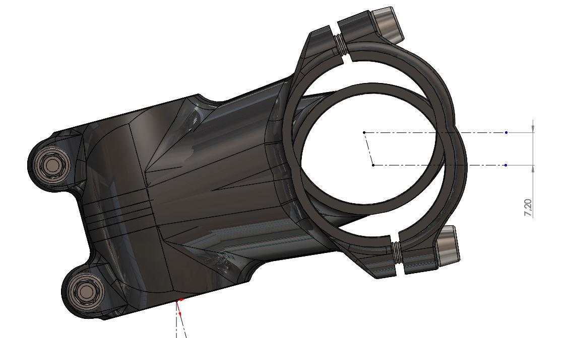 Höhenunterschied 318.2 vs 318.2_50mm .JPG
