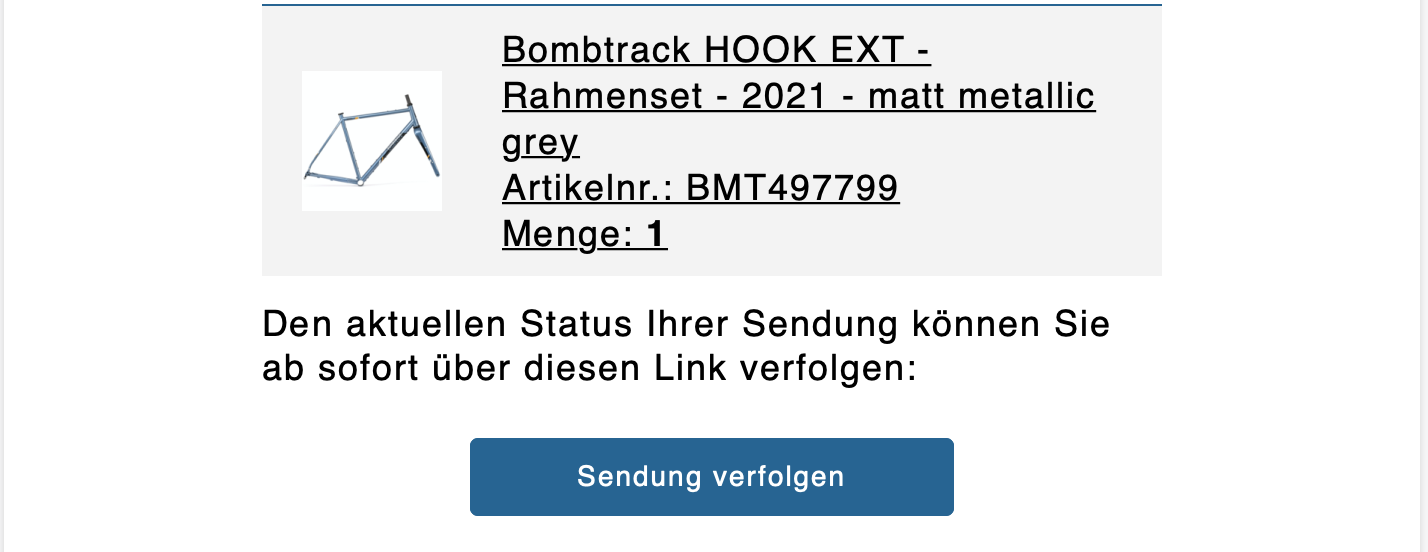 hook_ext.png