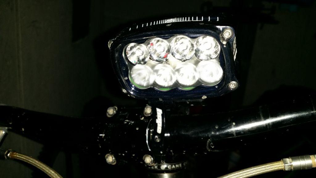 Hope Vision R8-Headlight (3).jpg