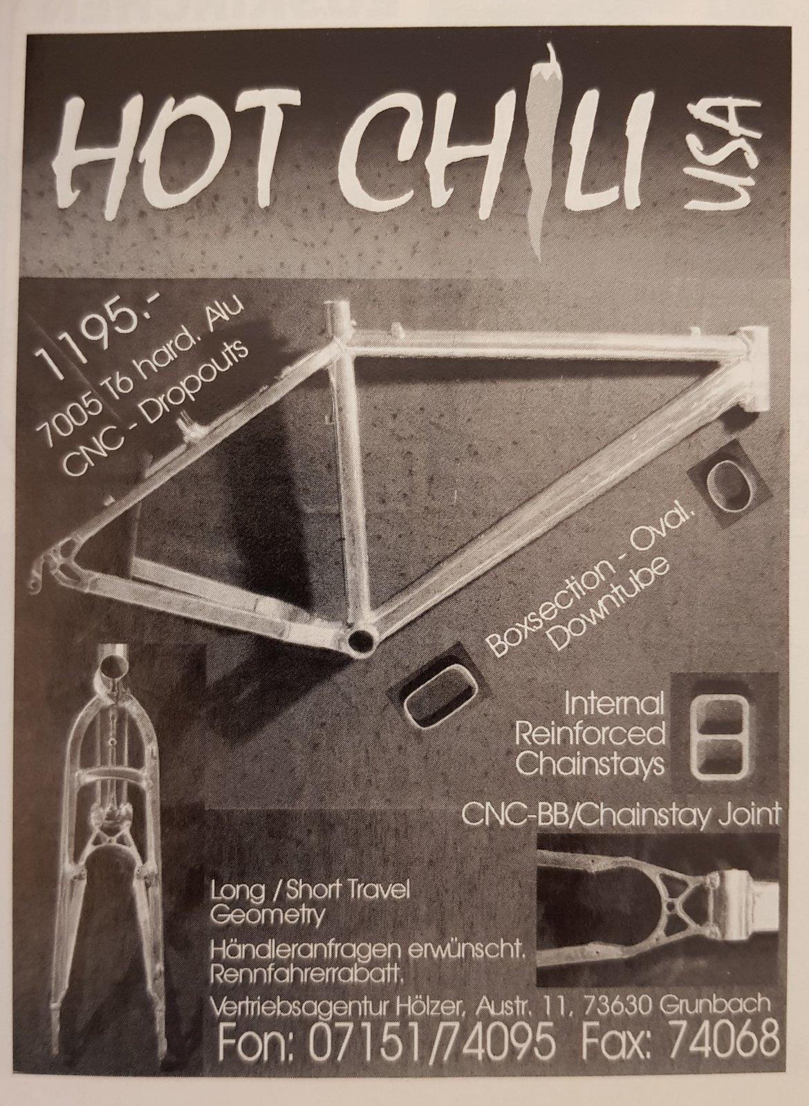 Hot Chili Ad aus Bike 1994.jpg
