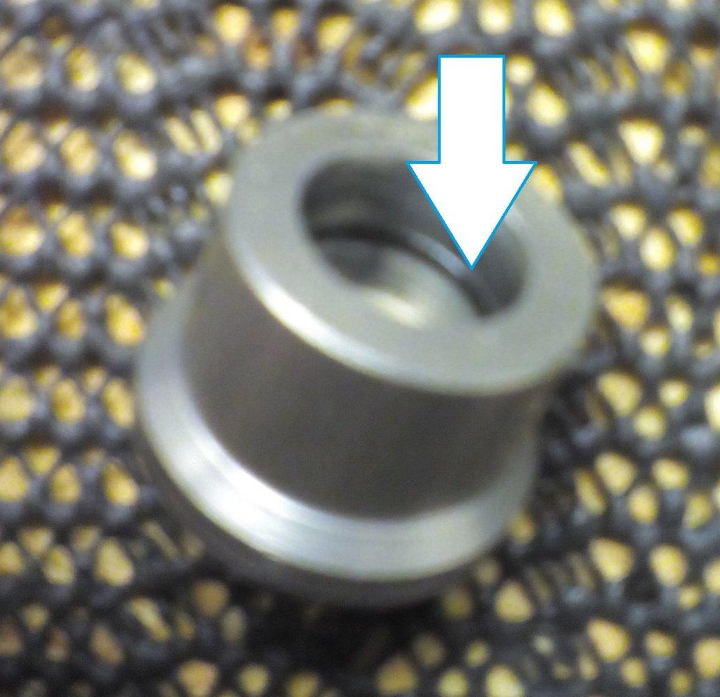 Huegi-Compact-1993_Achsende-innen.