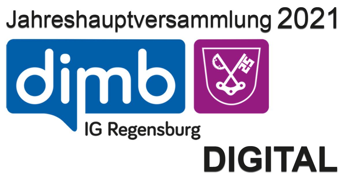 IG-Regensburg_JHV.jpg