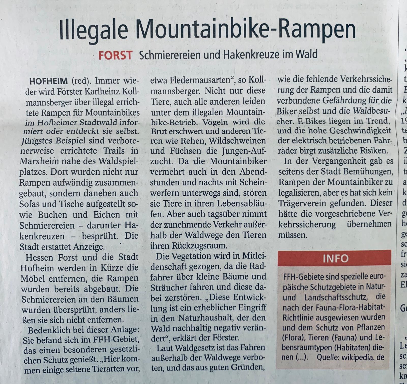 Illegale Mountainbike-Rampen.jpeg