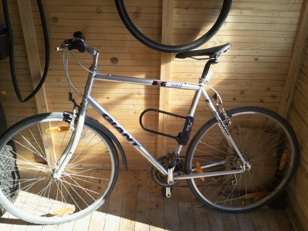 Ebay Singlespeed gekauft Tips? [Archiv] - Bikeboard