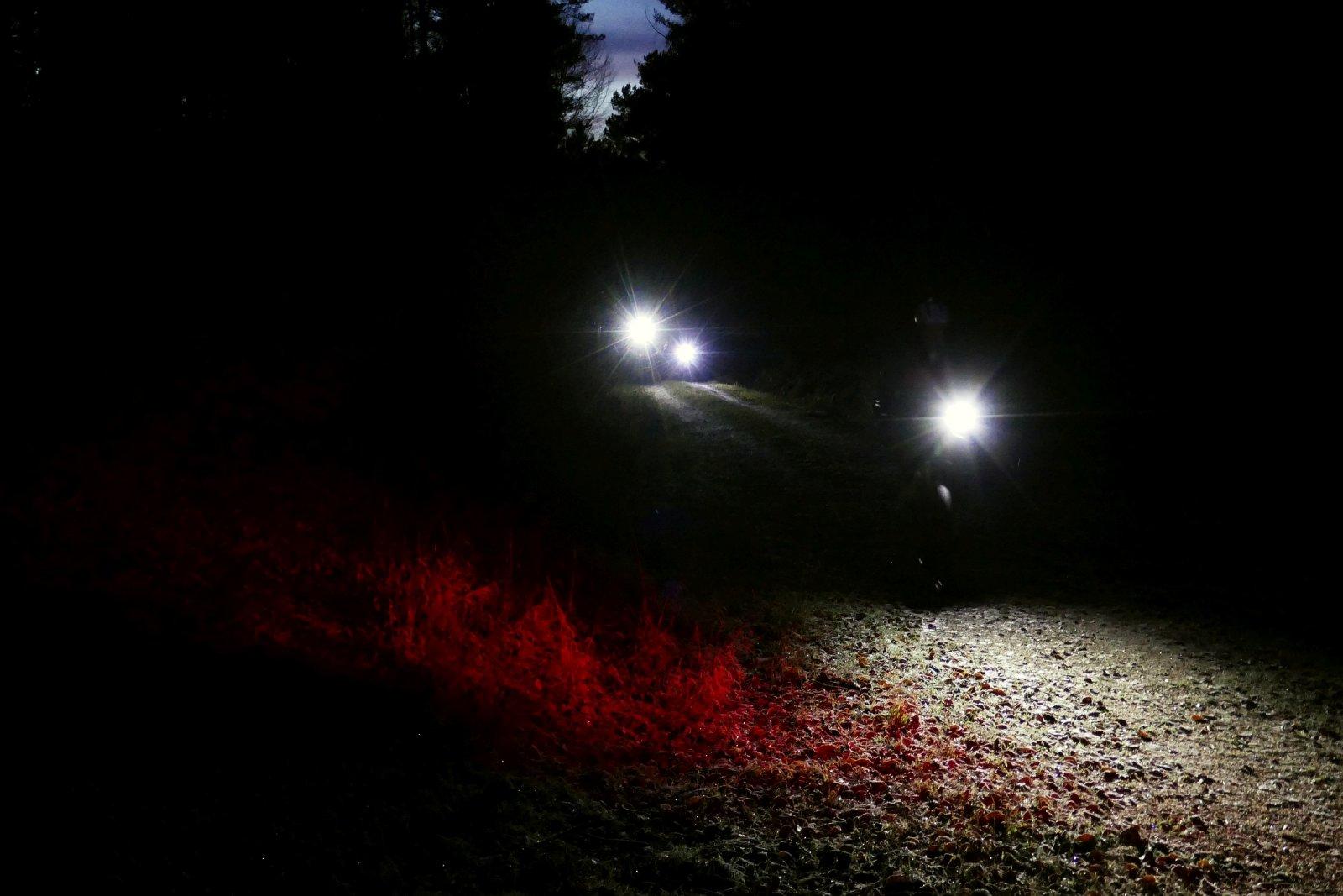 In der Nacht.jpg