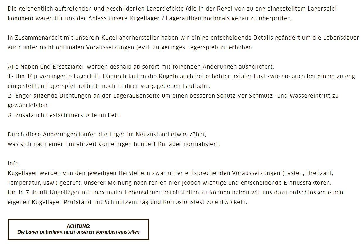Info Kugellager.JPG