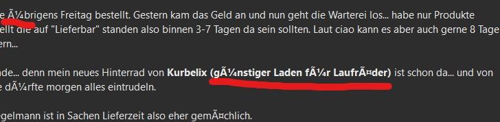 InkedScreenshot_2020-11-22 Schnäppchenjäger-Laberthread_LI.jpg