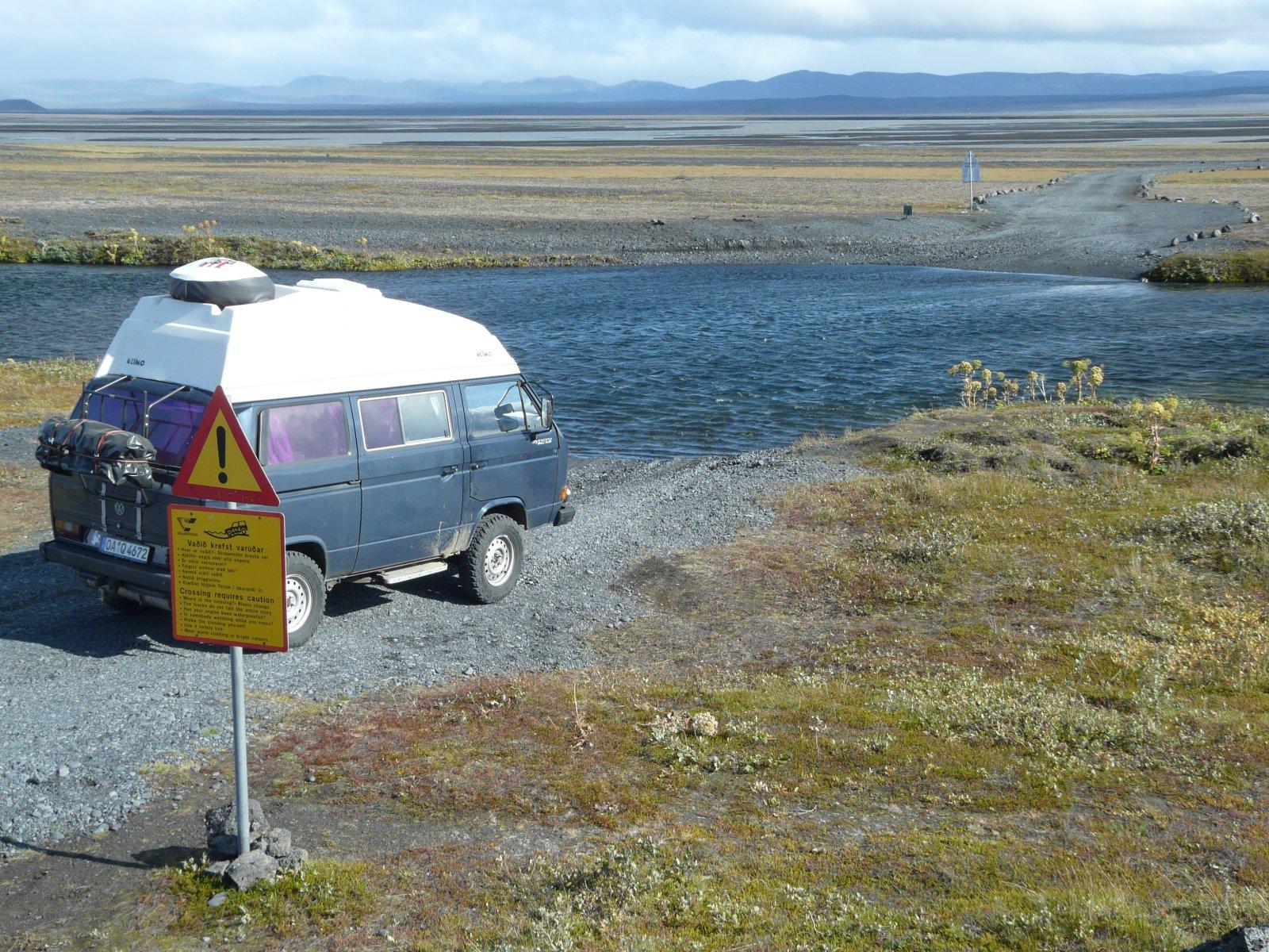Island 2008 262.jpg