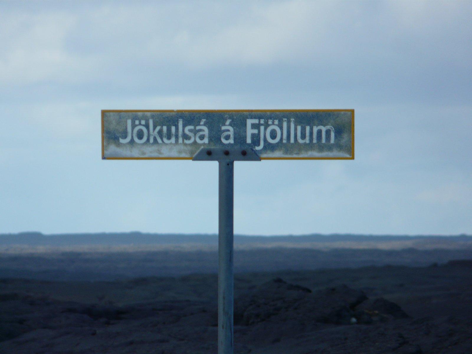 Island 2008 272.jpg