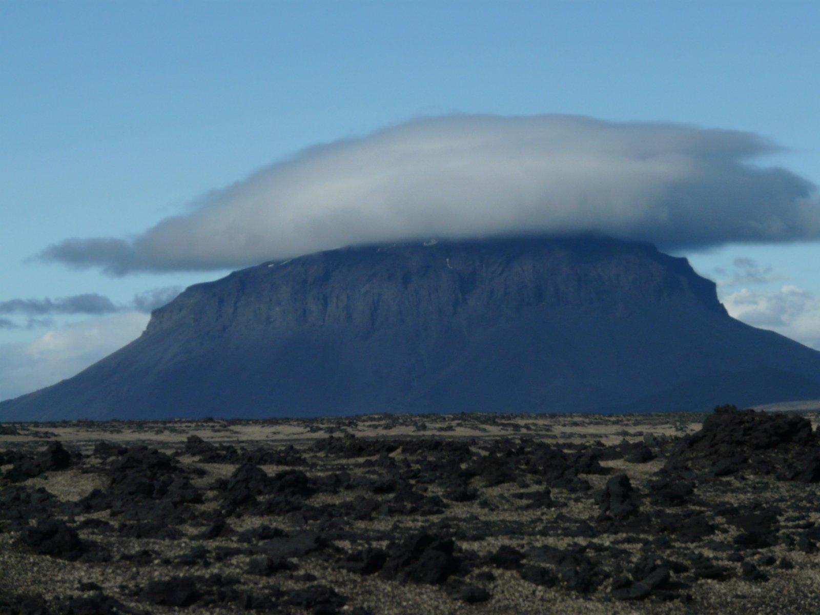 Island 2008 281.jpg