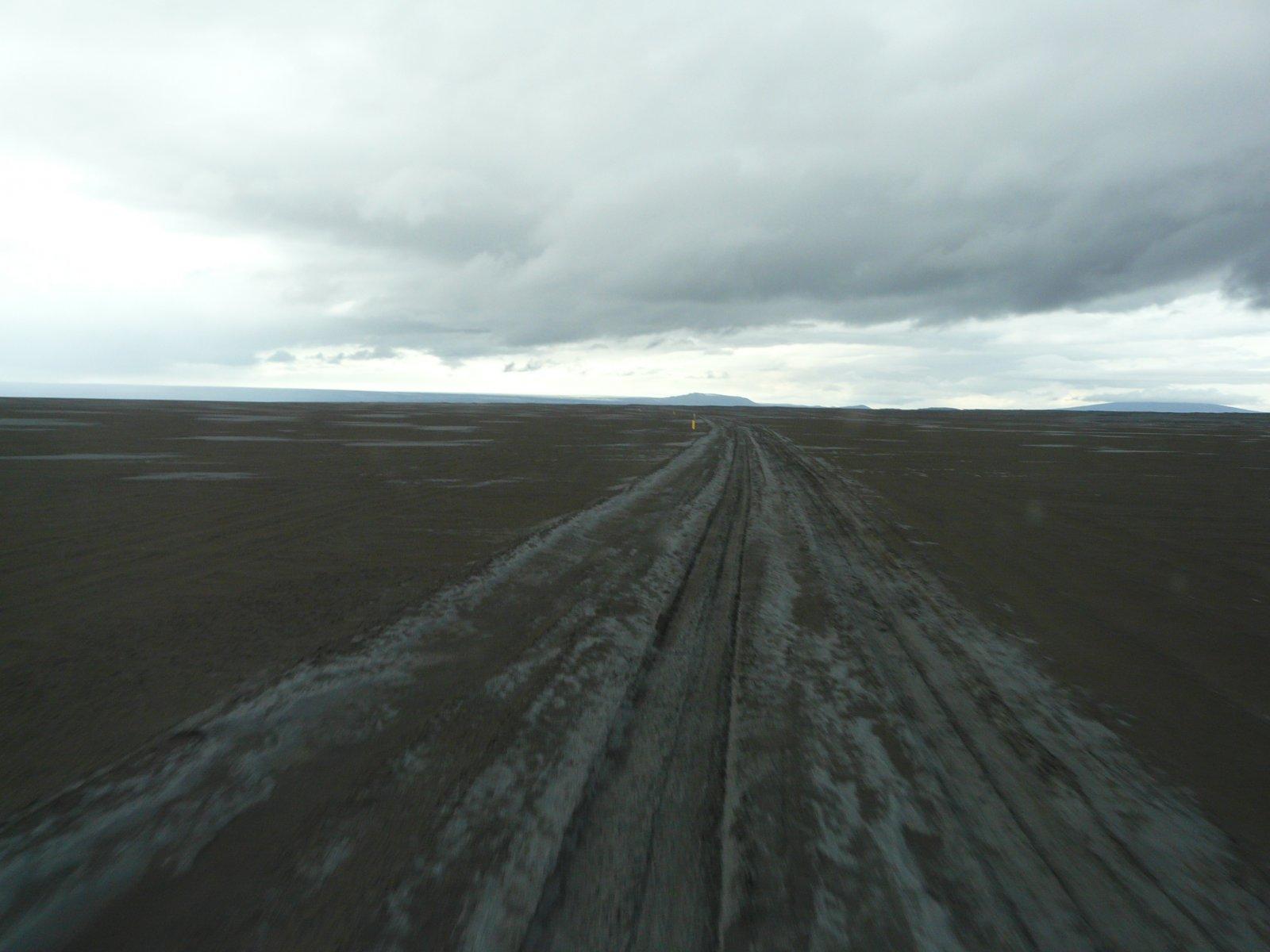 Island 2008 315.jpg