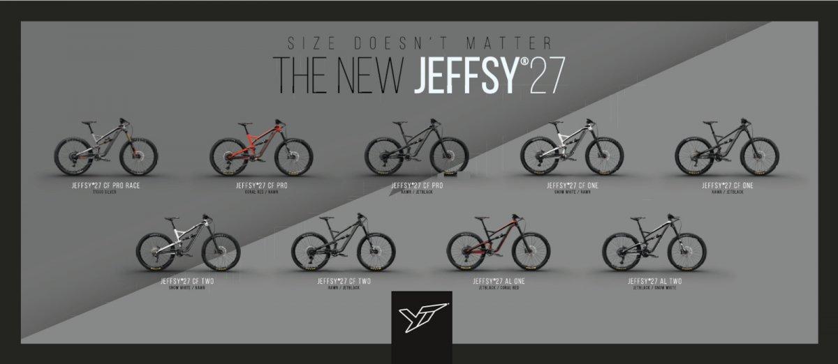 jeffsy27.jpg