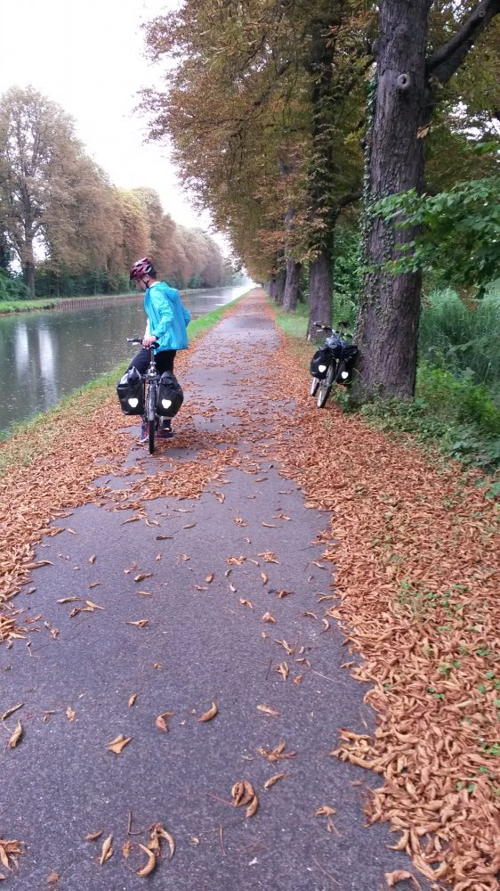 Kanal_Herbst.