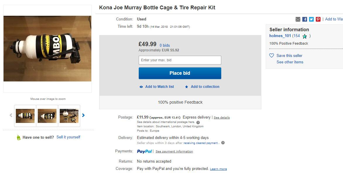 Kona bottle.jpg