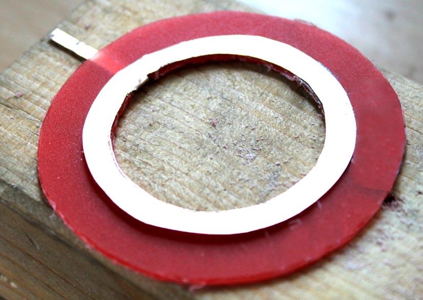 Kunststofftraeger_innerer_Ring.jpg