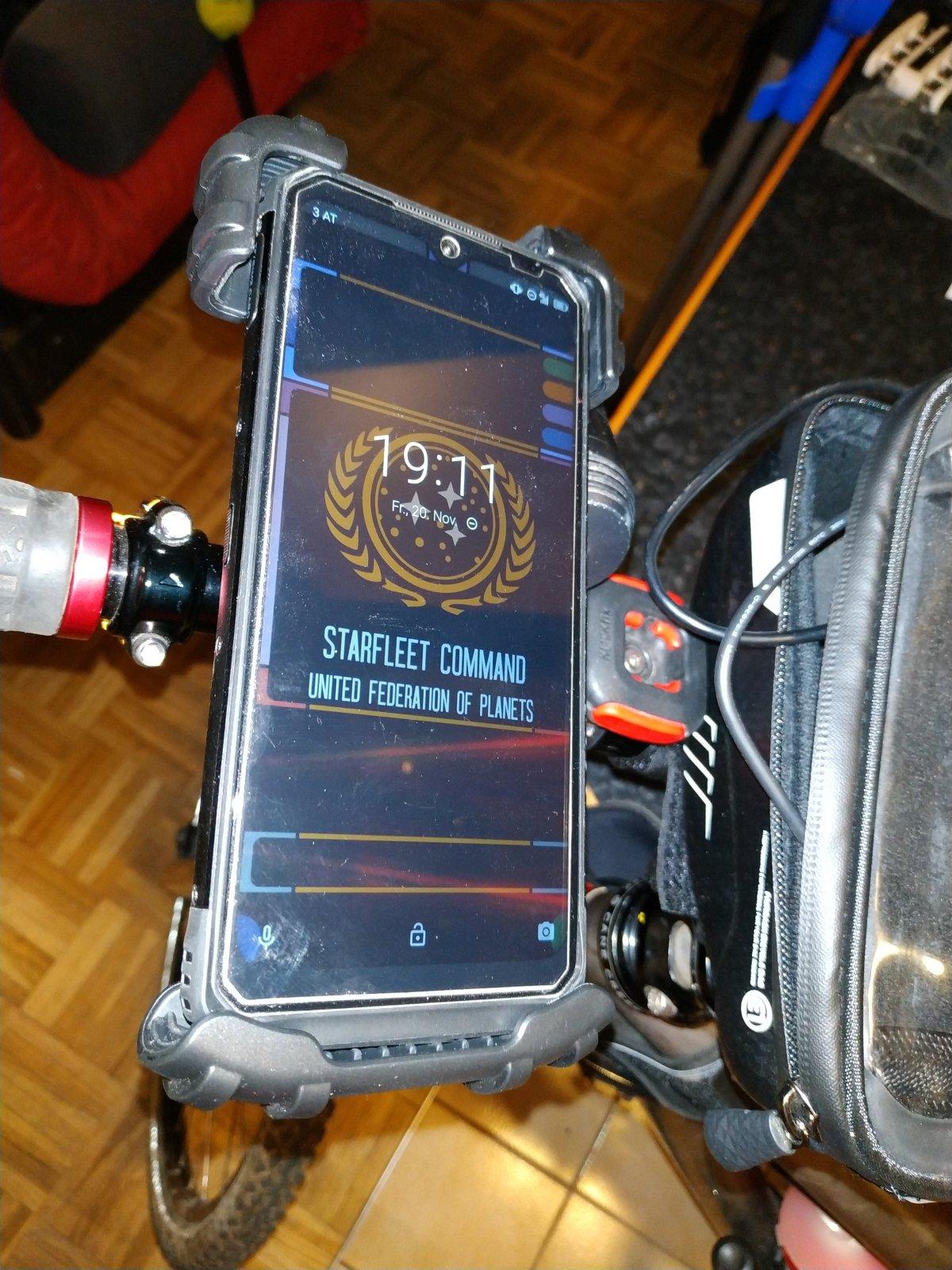 Lamicall&Doogee S95Pro (1).jpg