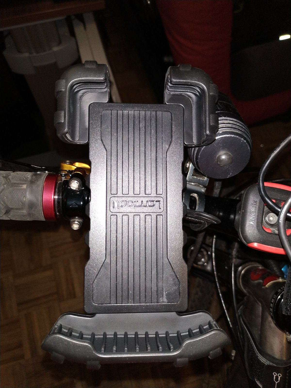 Lamicall&Doogee S95Pro (5).jpg