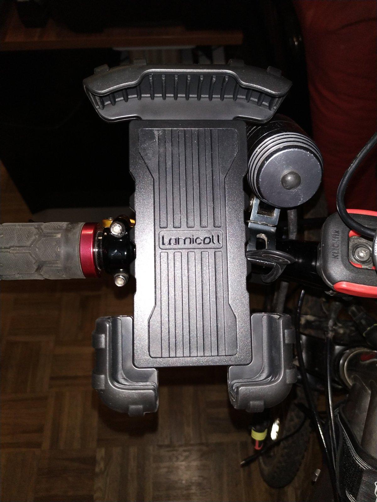 Lamicall&Doogee S95Pro (6).jpg