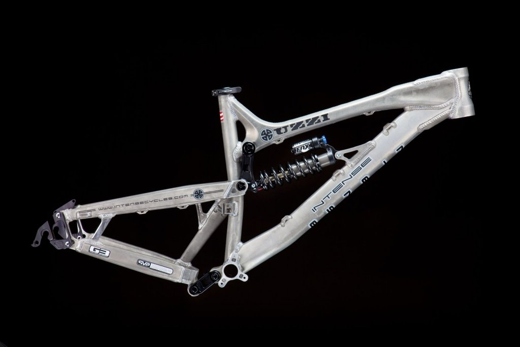 large_Intense_Uzzi_2012_Bike_17.jpg