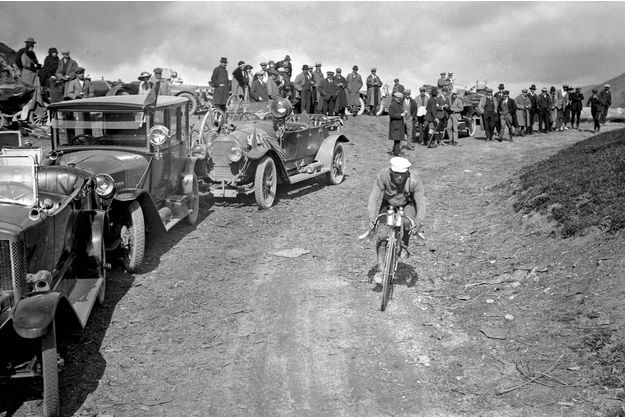 Le-Tour-de-France-en-route-pour-la-legende.jpg