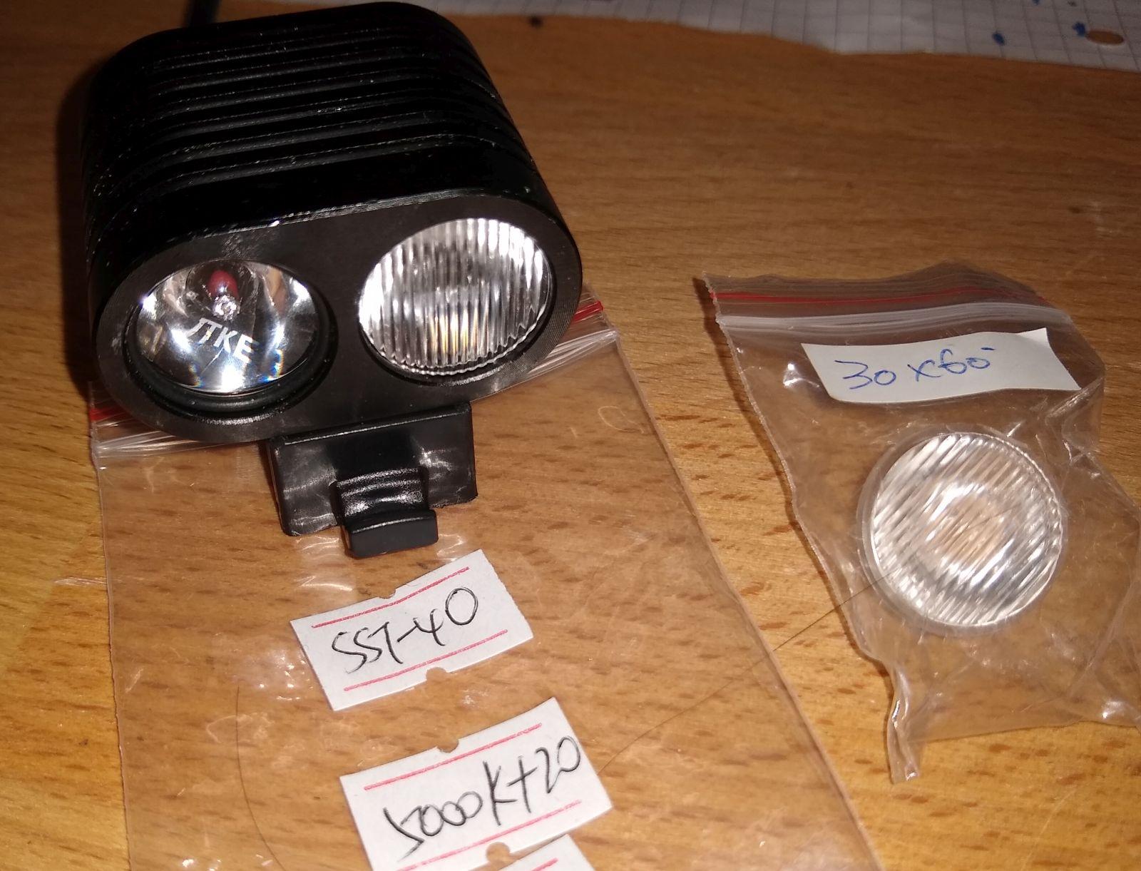 lenkerlampe_sst40.jpg