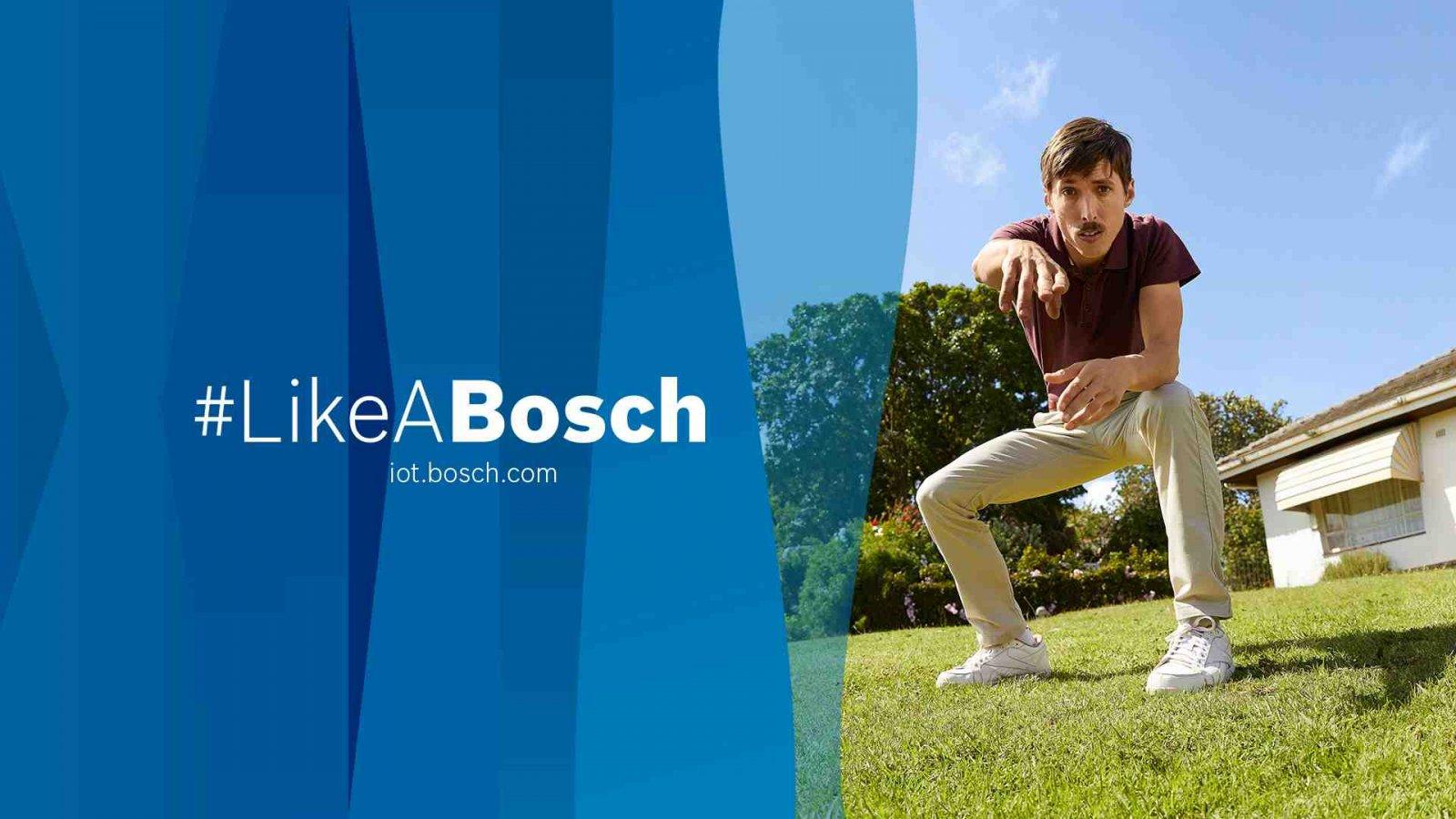 Like-a-Bosch-1.jpg