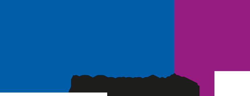 Logo_IG-Regensburg_120.png