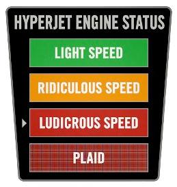 ludicrous-speed.jpg