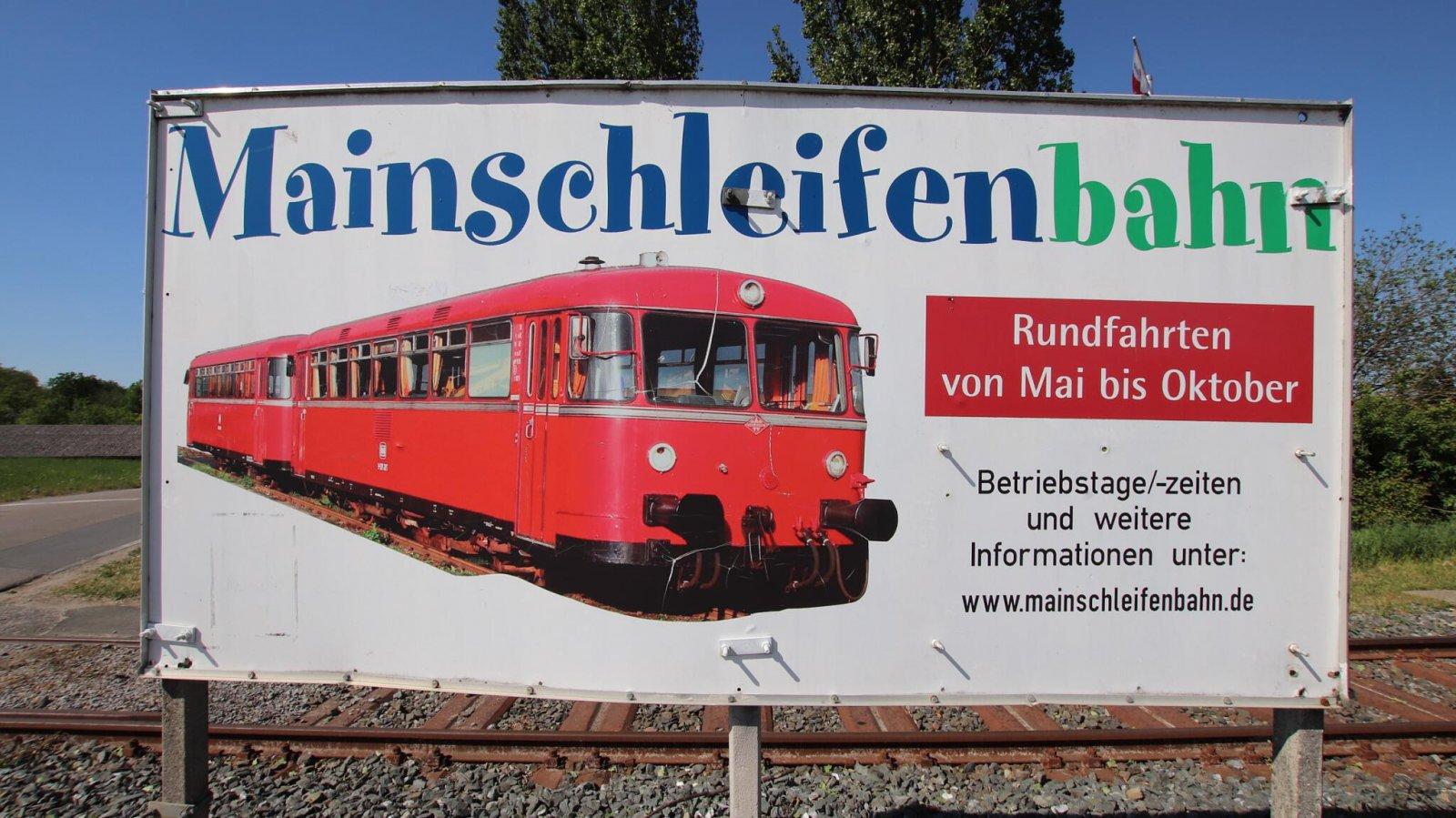 Mainschleifenbahn.jpg