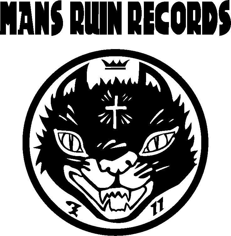 mans_ruin_records_by_firstborn_nicodemus.jpg