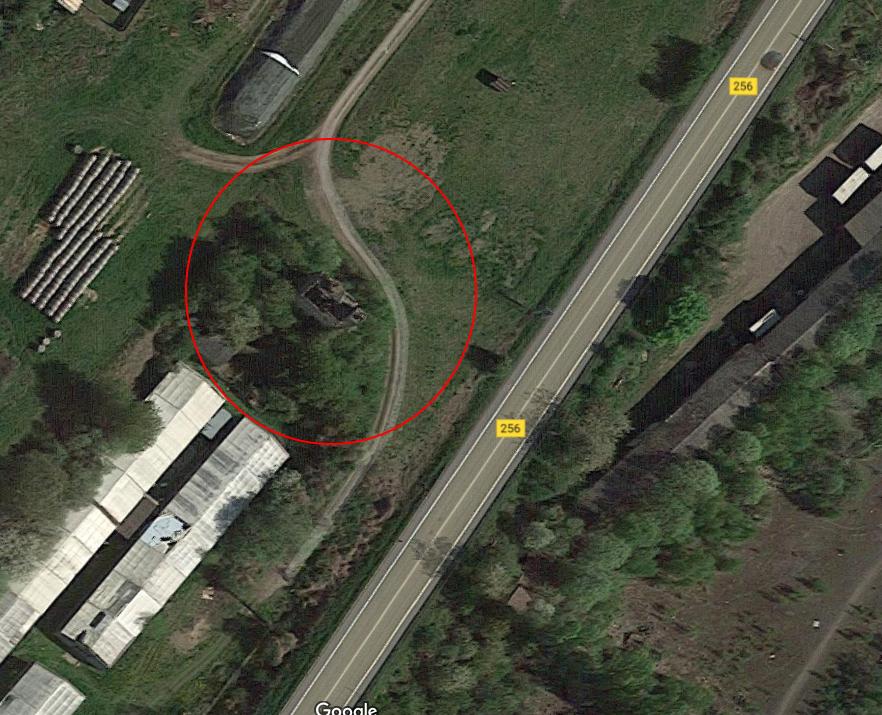 maps_brohlburg.jpg