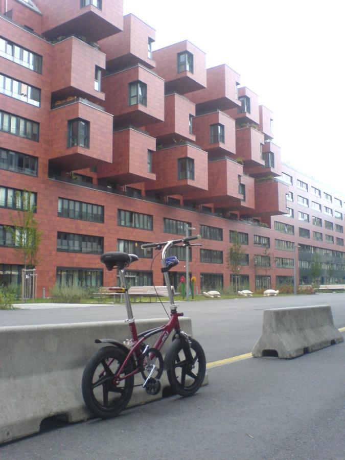 mcs3-red-brick-lined-1-900-75.jpg