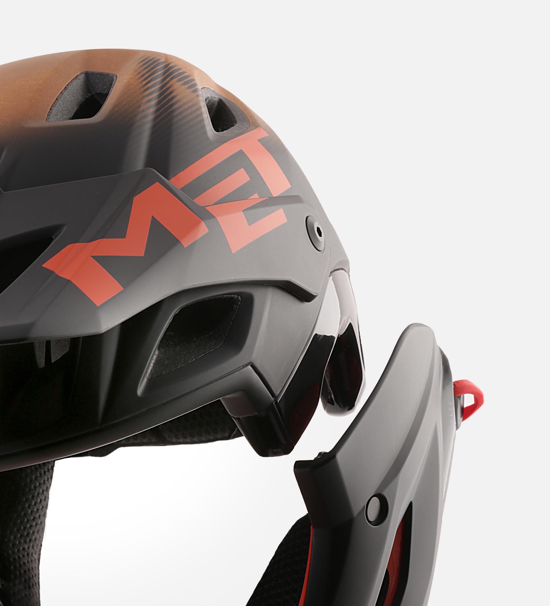 met-helmets-Parachute-MCR-2.jpg