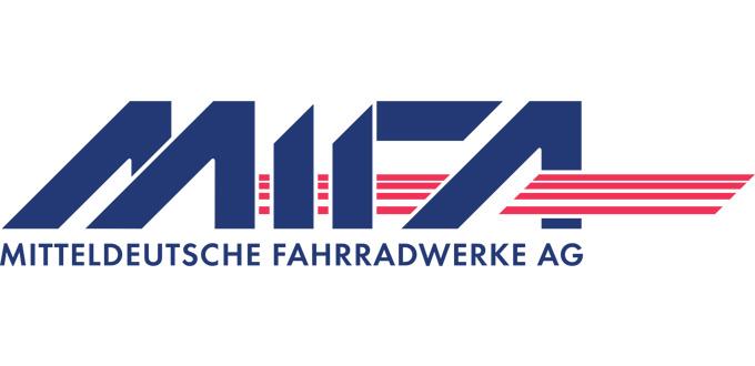 mifa-logo.jpg