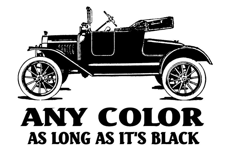model-t-roadster-pop-art-black-slogan-dk-digital.jpg