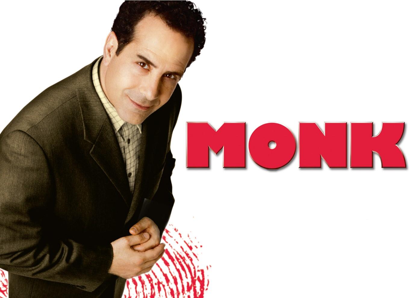Monk2.jpg
