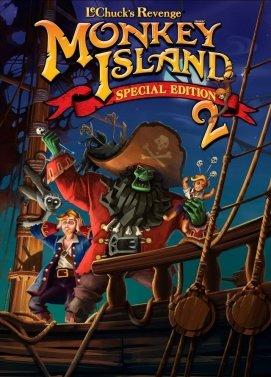 monkey-island-2-special-edition-lechucks-revenge-cover.jpg